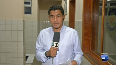 Confira as notícias do plantão na delegacia de Polícia Civil em Santarém - O Bom Dia Santarém informa as principais ocorrências registradas na região.