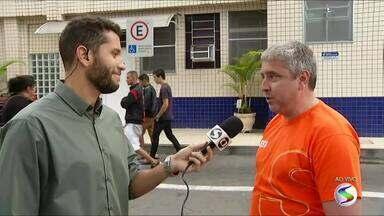 Corrida das Cidades: abertas inscrições para etapa de Barra do Piraí, RJ - Para participar é preciso se cadastrar nas unidades do Sesi do Sul do Rio de Janeiro.