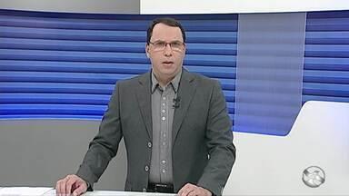 Homicídios são registrados na região durante o fim de semana - Casos ocorreram em Caruaru, Cupira, Bezerros e São Caetano.