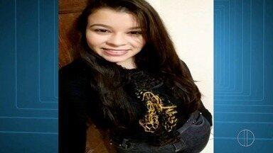 Mulher é baleada durante assalto em Campos, no RJ - Vítima foi socorrida e levada para o Hospital Ferreira Machado neste sábado (19).