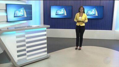 BATV - TV Sudoeste - 21/08/2017 - Bloco 1 - BATV - TV Sudoeste - 21/08/2017 - Bloco 1.