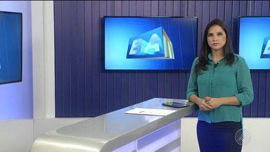BATV - TV Santa Cruz - 21/08/2017 - Bloco 3 - BATV - TV Santa Cruz - 21/08/2017 - Bloco 3.