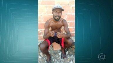 Deficiente auditivo morre ao ser baleado em tiroteio na Zona Oeste - Irmã diz que que policiais que faziam patrulhamento na Vila Aliança teriam confundido a vítima com um criminoso.