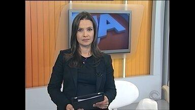 Santa Maria Soldiers vence mais uma e segue invicto no Campeonato Brasileiro - O próximo jogo do exército verde e preto vai ser no dia 2 de setembro, no estádio Presidente Vargas, em Santa Maria.