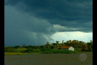 """""""Expedição Pará"""" embarca em viagem inédita pelo maior rio Amazonas - """"Expedição Pará"""" embarca em viagem inédita pelo maior rio Amazonas"""