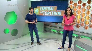 Globo Esporte RS - Bloco 1 - 26/08 - Assista ao vídeo.