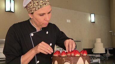 SENAC abre inscrições para workshop de culinária - Aprender uma nova profissão ou atualizar o conhecimento, são as vantagens para quem faz os cursos do SENAC.