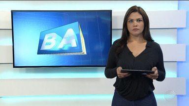 BATV - TV Sudoeste - 26/08/2017 - Bloco 2 - BATV - TV Sudoeste - 26/08/2017 - Bloco 2.
