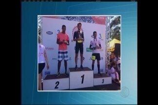 Atletas se preparam para mais uma edição da Ituiutaba 10km - Competidores focam em mais uma prova da tradicional corrida. Largada é no próximo sábado.