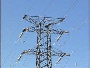 Energia elétrica fica mais cara em 27 cidades da região - Reajuste é para consumidores atendidos pela Elektro.