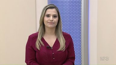 Vereadores de Maringá aprovam em segunda discussão projeto de isenção do ESTAR - O projeto é para que pessoas com deficiência e idosos não paguem o estacionamento rotativo.