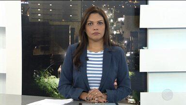 BATV - TV Sudoeste - 29/08/2017 - Bloco 2 - BATV - TV Sudoeste - 29/08/2017 - Bloco 2.