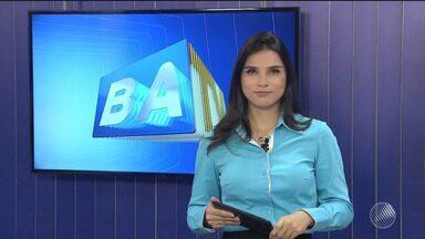 BATV - TV Santa Cruz - 29/08/2017 - Bloco 2 - BATV - TV Santa Cruz - 29/08/2017 - Bloco 2.