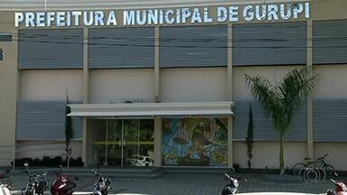 Concurso da Prefeitura de Gurupi é reaberto após passar por adequações - Concurso da Prefeitura de Gurupi é reaberto após passar por adequações
