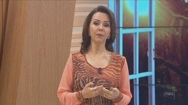 Secretaria de Educação investiga agressão de professora contra aluna em Florianópolis - Secretaria de Educação investiga agressão de professora contra aluna em Florianópolis