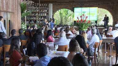 Programa Start promete descontos e facilidades para estimular anúncios no mercado baiano - Programa foi lançado nesta quarta (30) na capital.