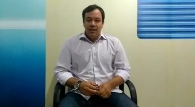 Técnico do CRB fala sobre como melhorar a capacidade de desarme do time - Dado responde aos torcedores.