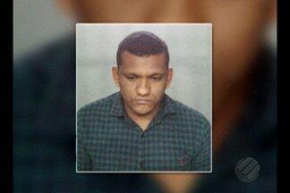 Suspeito de matar analista judiciário em Belém foi preso no interior do Rio Grande do Sul - O suspeito Joelson Correa castro foi preso na cidade gaúcha de Salvador do Sul