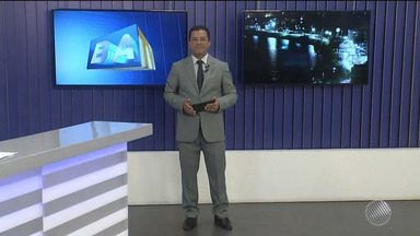 BATV - TV Santa Cruz - 31/08/2017 - Bloco 2 - BATV - TV Santa Cruz - 31/08/2017 - Bloco 2.
