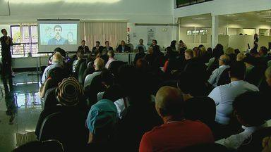 Defensoria Pública de SP faz ciclo de conferências em São Carlos - Ideia é debater com moradores sobre a atuação do órgão e quais as áreas mais precisam de atenção.