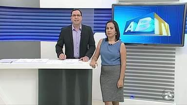 Seis homicídios são registrados na região durante o fim de semana - Casos aconteceram em Caruaru, Catende, Água Preta, Ibimirim, Arcoverde e Itaíba,
