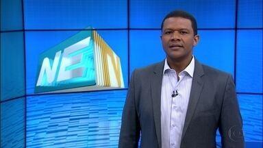 Água tomada por professora que passou mal não continha chumbinho - TV Globo teve acesso ao laudo de conclusão do IC