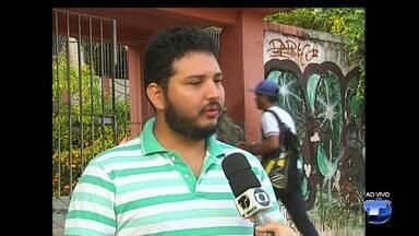 Greve de professores estaduais em Santarém deve iniciar nesta quinta-feira - Paralisação é em decorrência de vários fatores e tem data prevista para retornar a normalização.