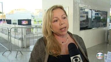 Sindicato da Empresas de Asseio e Conservação do Rio oferece vagas de emprego - São 3 mil vagas para pessoas com deficiência física. São vagas de acordo com a necessidade de cada candidato.