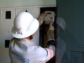 Fiscalização constata furto de energia elétrica em Presidente Prudente - Ação foi realizada pela Energisa.
