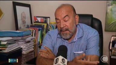 Confira as atualidades da Copa Piauí - Confira as atualidades da Copa Piauí