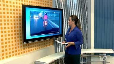 Veja os destaques da participação de telespectadores no Bom Dia Santarém - Envie fotos, vídeos e textos pelo WhatsApp 93 99122 9460.
