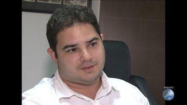 Acusados de matar empresário em Feira não irão a júri popular, após decisão judicial - Crime aconteceu em maio de 2014.