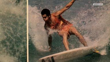 Joey Buran Campeão Em 1980