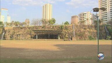 Ciclofaixa de Ribeirão Preto comemora aniversário neste domingo (1°) - Programação especial conta com várias atividades de graça no Parque Dr. Luís Carlos Raya.