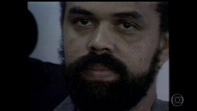 Bandidos mais perigosos do Rio podem voltar a cumprir pena no estado - Defensoria da União pediu ao STF que o traficante Antônio Francisco Bonfim Lopes, o Nem, possa voltar a cumprir pena no Rio de Janeiro.