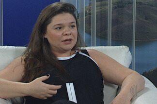 Obesidade pode ter causas psicológicas, diz especialista - A obesidade é tema do Diário Comunidade neste domingo (15). A psiquiatra Pamela Costa explica como a saúde mental pode afetar o corpo e provocar o aumento de peso.