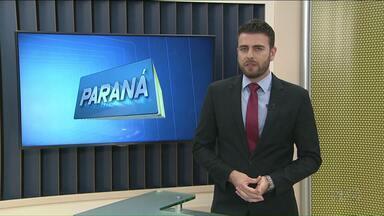 São Lucas é goleado em Marechal e está fora da Chave Ouro - O time de Paranavaí perdeu por 5 a 1 e foi eliminado nas quartas de final.