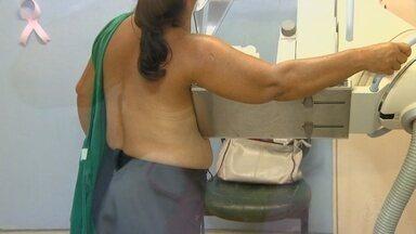 Ministério reajusta tabela de exames que identificam câncer de mama com mais precisão - Objetivo é estimular laboratórios e unidades de saúde a aumentar a oferta desse tipo de diagnóstico