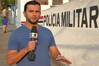 Polícia Militar abre inscrições para soldados - São milhares de vagas para a Polícia Militar de São Paulo. Taxa de inscrição é de R$ 50.