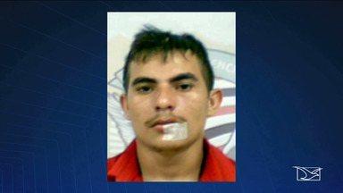 Polícia investiga a morte de um homem em Aldeias Altas - Homem foi morto a tiros bem perto de casa e a polícia investiga se o crime foi um acerto de contas.