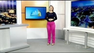 Confira as principais notícias do JA 2 desta terça-feira (31) - Confira as principais notícias do JA 2 desta terça-feira (31)