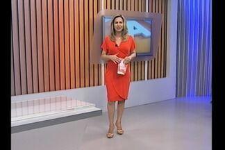 Homologada situação de emergência em Santo Ângelo e Porto Xavier, RS - Agora os municípios podem ter garantias de repasses de verbas.
