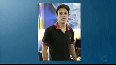 Homem é encontrado morto em um supermercado nos Bancários, em João Pes - Ele teria sofrido um acidente de trabalho durante a manutenção da rede elétrica.