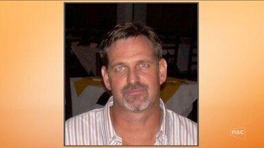 Filho da escritora Lya Luft morre em Florianópolis durante surfe - Filho da escritora Lya Luft morre em Florianópolis durante surfe