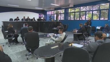 Em Ji-paraná, vereador teve processo de denúncia arquivado na câmara - Comissão.