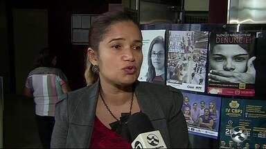 Moradores reclamam de falta de infraestrutura em loteamento de São Caetano - Falta de abastecimento de água e de saneamento básico são reclamações.