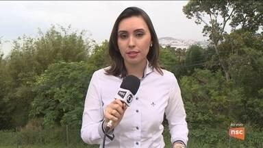 STJ acata recurso da prefeitura e revisão do Plano Diretor de Florianópolis é suspensa - STJ acata recurso da prefeitura e revisão do Plano Diretor de Florianópolis é suspensa