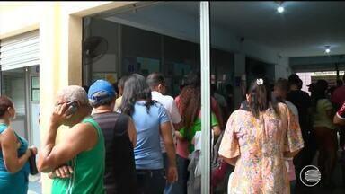 Bandidos assaltam loteria e na fuga levam criança dentro de carro - Bandidos assaltam loteria e na fuga levam criança dentro de carro