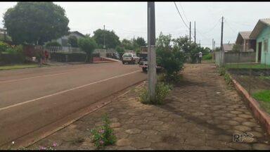 Secretário de Quedas de iguaçu é assassinado em frente de casa - Ele foi alvejado por vários tiros
