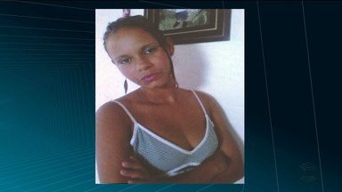 Polícia prende homem suspeito de assassinar ex-companheira em Galante - Ele teria enterrado o corpo da vítima depois do crime
